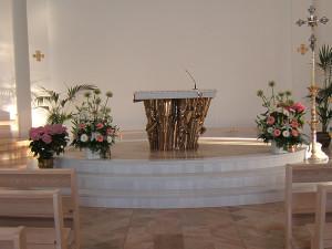 altare2b