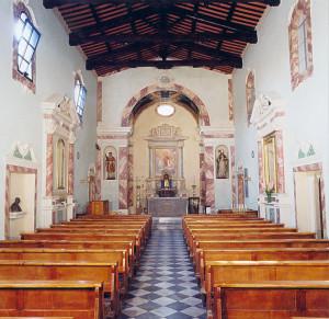 chiesa-restaurata-1
