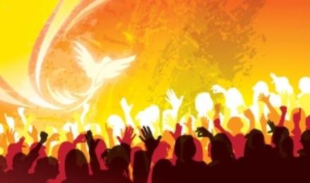 Domenica 4 giugno: Messa di Prima Comunione