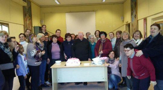 Insieme con la Caritas