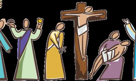 Appuntamento con Gesù: il Triduo di Pasqua