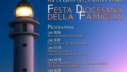 30 settembre: gli animatori dell'Oratorio alla Festa diocesana della famiglia