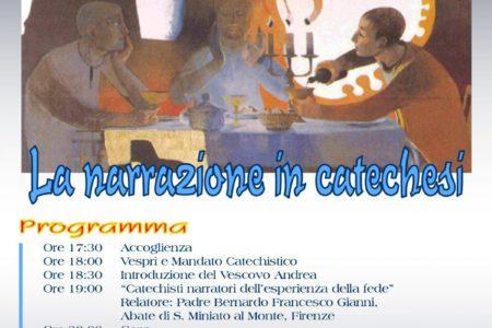 47° Convegno catechistico