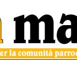La Via Maestra 2020-08