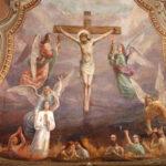 Indulgenza plenaria per le anime del Purgatorio – Novembre 2020